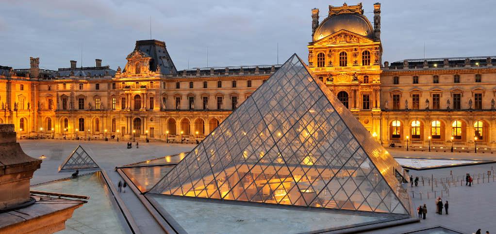 4 musées à visiter en famille en France