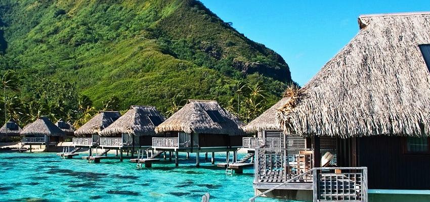 Les bonnes raisons pour partir à Bali pour les vacances