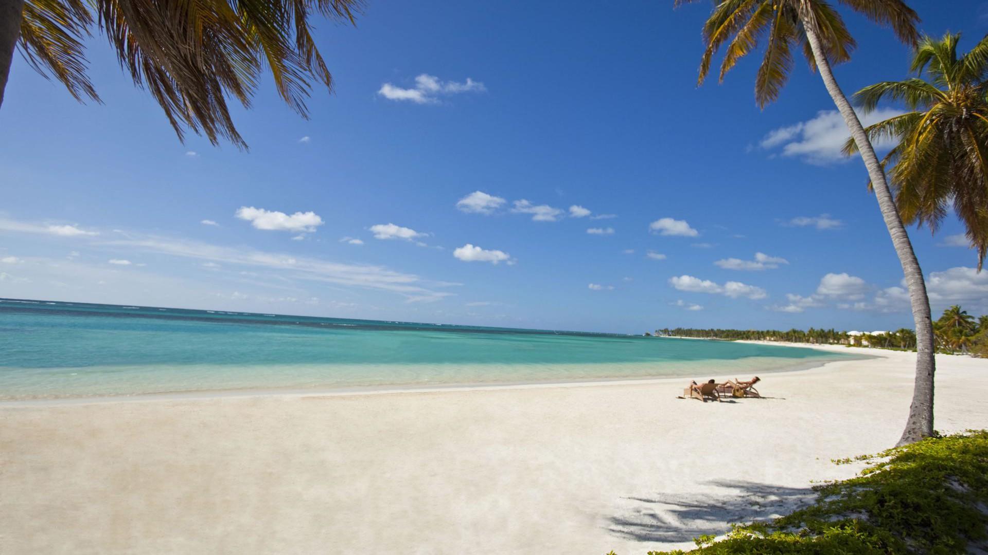 Punta Cana, la merveille de la République Dominicaine