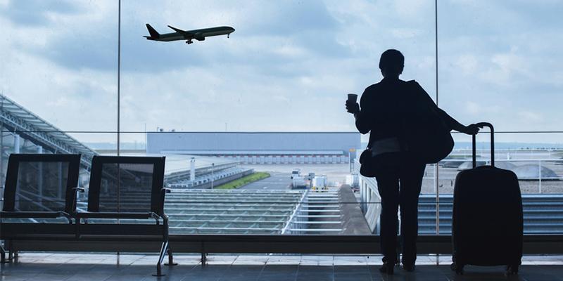 Quels sont les droits des voyageurs en cas de retard ou annulation du voyage ?