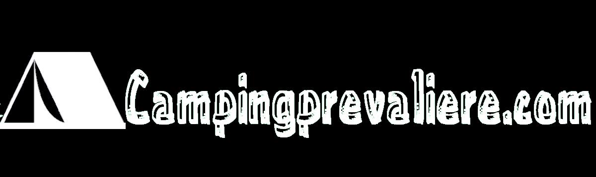 campingprevaliere.com