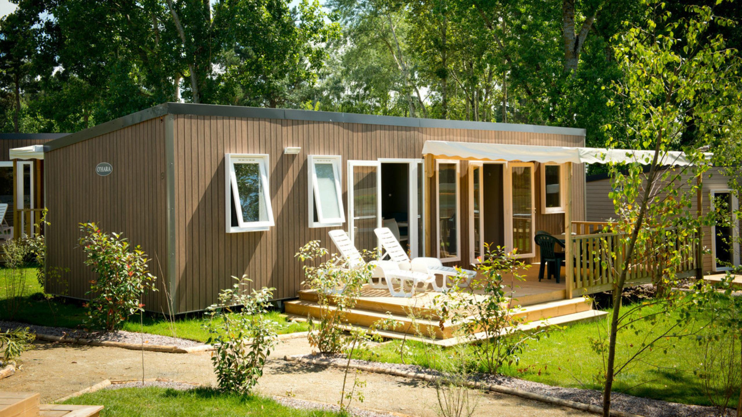 Campingprevaliere.com : Blog vacances, tourisme et voyage