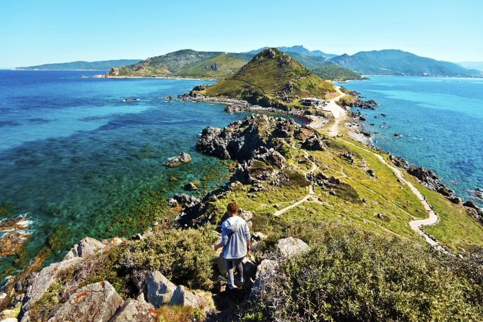 3 conseils pour préparer votre voyage en Corse