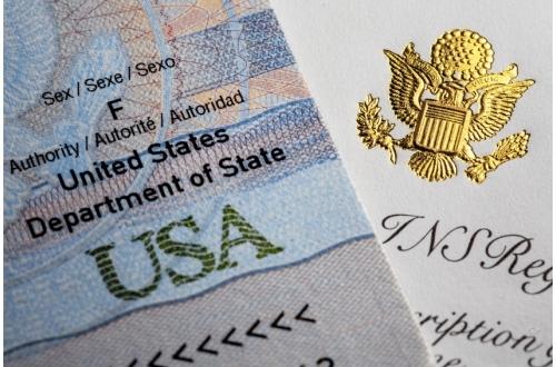 Comment obtenir un visa ESTA pour les Etats-Unis ?