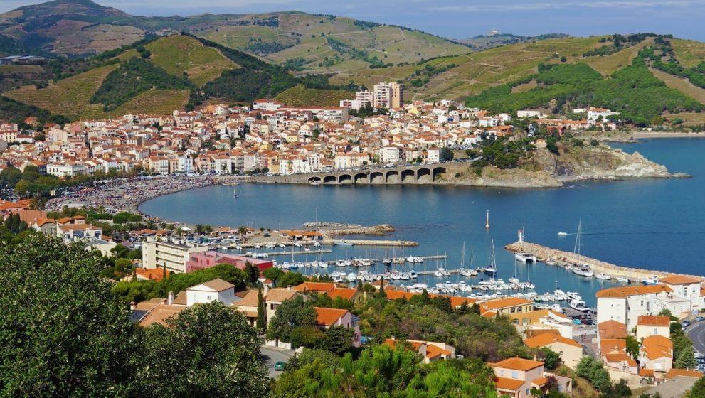 Vacances dans les Pyrénées-Orientales : les incontournables