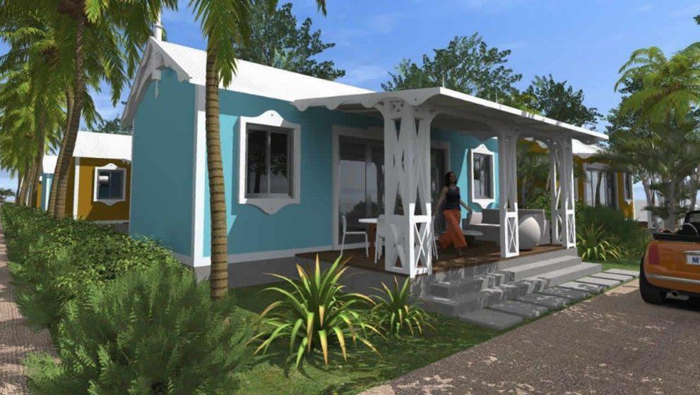 blog vacances tourisme et voyage. Black Bedroom Furniture Sets. Home Design Ideas
