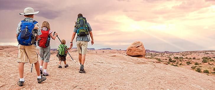 En quoi consiste l'assurance voyage en groupe ?