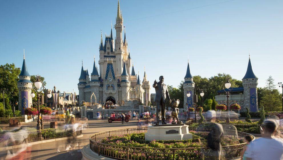 Comment planifier un voyage à Disney ? Les conseils pour bien en profiter