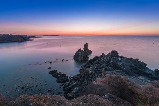 Partir en vacances au Cap d'Agde