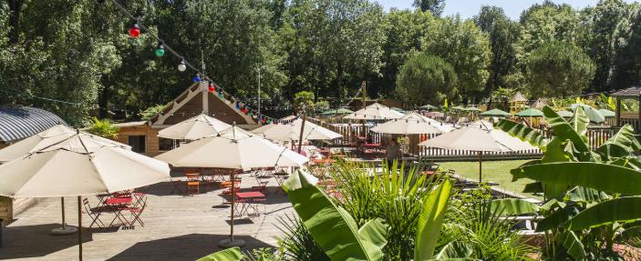 Camping en Dordogne, un joli programme vous attend dans le Périgord