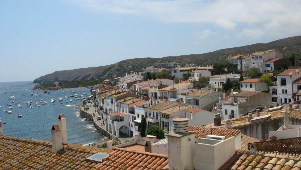Camping : partons tous en vacances sur la Costa Brava, en Espagne