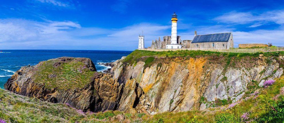 Les sites incontournables à découvrir en Bretagne pendant une semaine