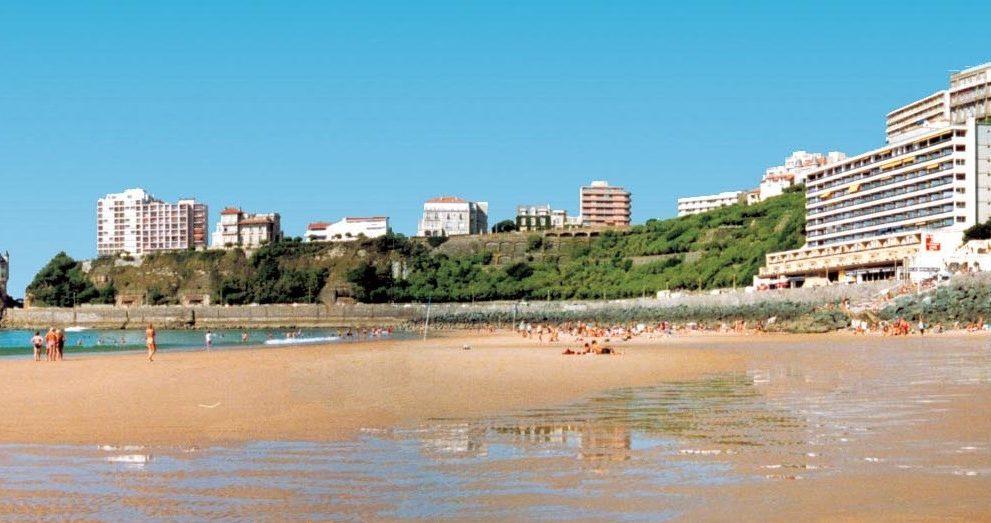 Pourquoi venir au Pays Basque hors-saison ?