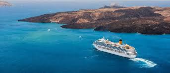 Les droits des passagers voyageant par mer ou par voie de navigation intérieure