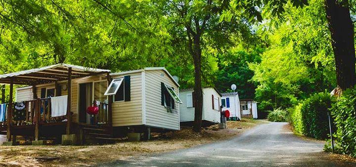 Camping en Ardèche : pourquoi cette destination ?