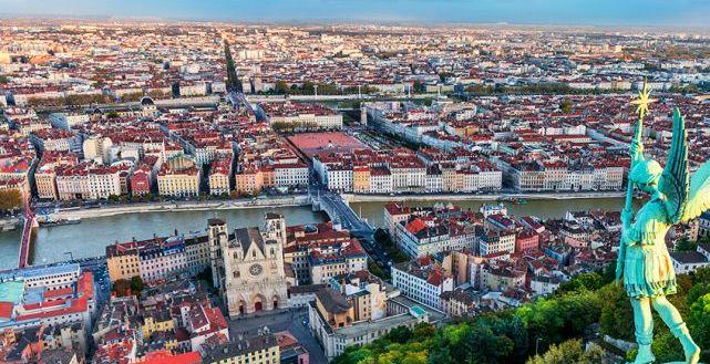 Bien préparer vos vacances à Lyon
