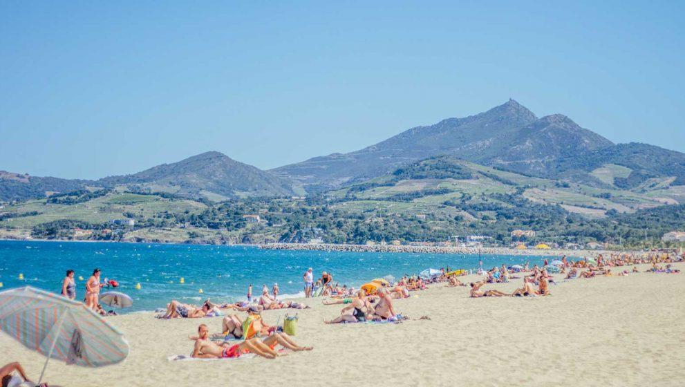 Activités pendant votre séjour à Argelès-sur-Mer