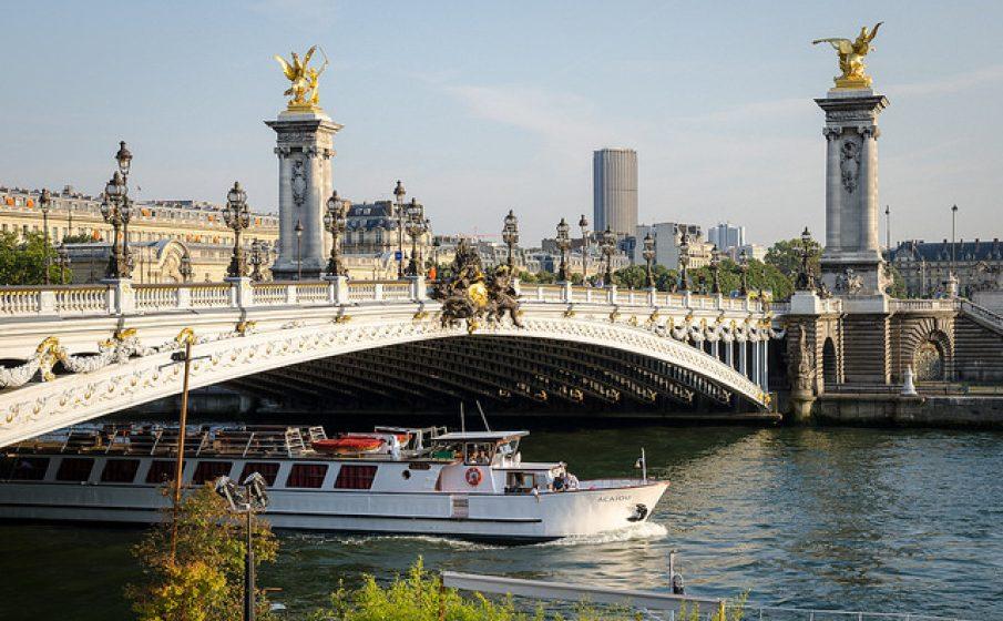Vacances en camping : connaissez-vous les plus belles îles de France?