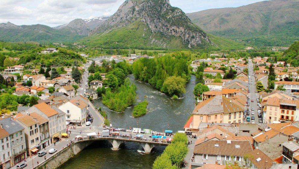 Camping en Ariège : les sites incontournables