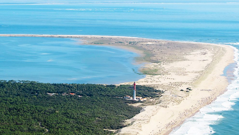 Explorez la Charente-Maritime !