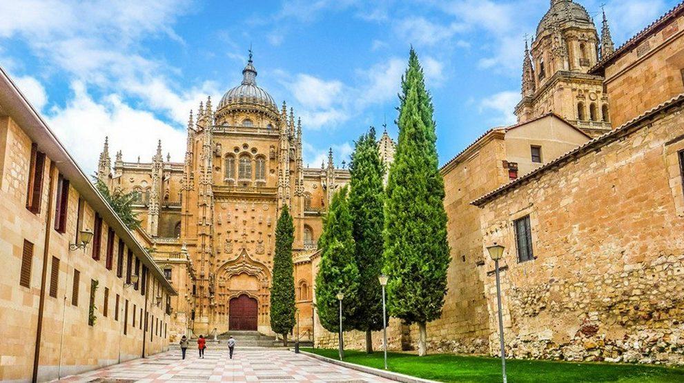 Séjourner au sein des plus jolies villes espagnoles