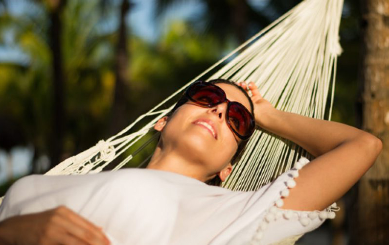Pourquoi faut-il prendre des vacances?