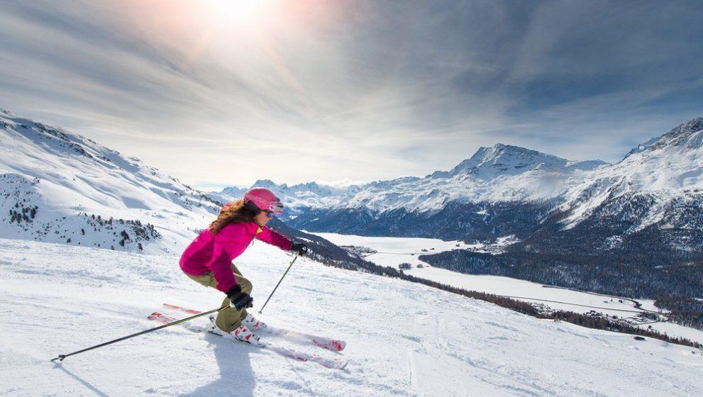 Amateurs de ski : où partir cette année ?